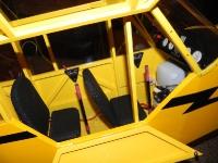 Piper J-3 1/4 scale_1