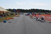 Horizon Hobbies first Annual Air Meet